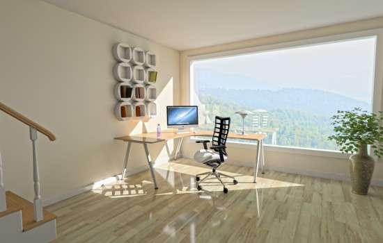 Büro-3-web