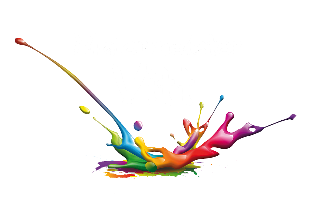 Malermeister Vitt